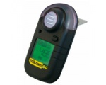 GazTox Single Gas Detector