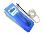 Fumispec-Lo for measuring SO2F2