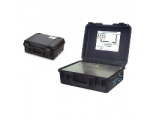 FumiTrack online - PH3 0 - 2000 ppm - 4 ports pumped